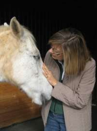 animal communication faq