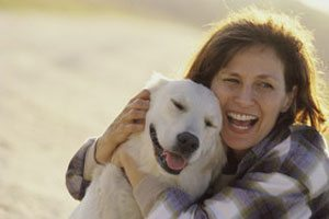 animal communication consulation